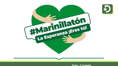 Photo of Este sábado donatón por Marinilla en busca de $200 millones y 3 mil mercados