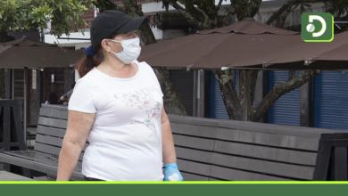 Photo of Reportan 67 nuevos contagios y 9 fallecidos en el país, Antioquia llega a 260 casos en total