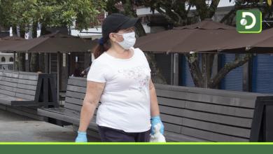 Photo of Confirma 25.966 nuevos casos y 523 fallecidos en el país, Antioquia suma 2.492 nuevos contagios