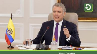 Photo of Gobierno suspende por 3 meses el aporte a pensión de los trabajadores y empleadores.