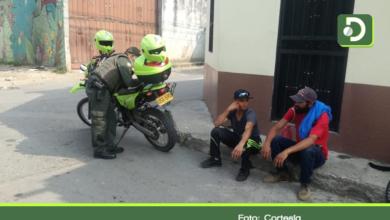 Photo of En Antioquia imputan cargos a 15 personas por violar cuarentena, una de ellas en Sonsón