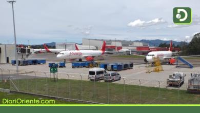 Photo of La aerolínea Avianca se declara en quiebra por el Covid-19