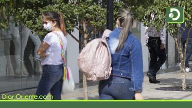 Photo of Confirman 18.022 nuevos casos y 495 fallecidos en el país, Antioquia suma 2.593 nuevos contagios