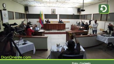 """Photo of La Unión: Aprobado el Plan de Desarrollo """"La Unión en Buenas Manos»"""