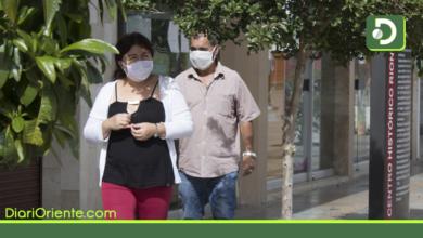 Photo of Confirman 23.374 nuevos casos y 514 fallecidos en el país, Antioquia suma 3.566 nuevos contagios