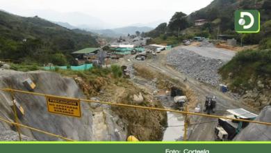 Photo of Gobernación de Antioquia suspende hasta el mes de junio los cobros por valorización