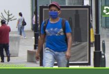 Photo of Confirman 9.364 nuevos casos y 319 fallecidos en el país, Antioquia suma 1.390 nuevos contagios