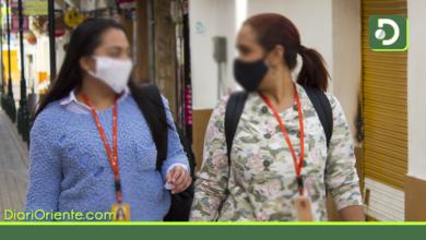 Photo of Reportan 16.455 nuevos casos y 446 fallecidos en el país, Antioquia suma 872 nuevos contagios