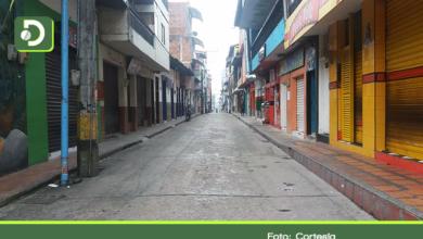 Photo of Alcaldía de San Carlos confirma primer caso de coronavirus en el municipio