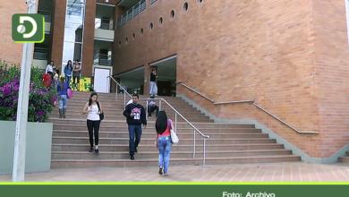 Photo of Estudiantes de la UCO inconformes con las facilidades de pago que proponen las directivas.