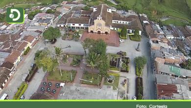 Photo of Confirman primer caso en Alejandría, ya sólo queda un municipio NO COVID en el Oriente