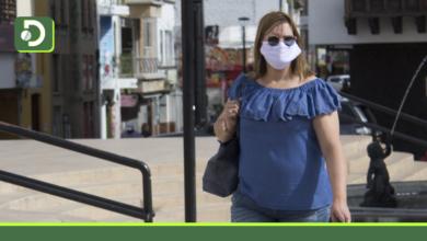 Photo of Confirman 6.823 nuevos casos y 151 fallecidos en el país, Antioquia suma 1.498 nuevos contagios