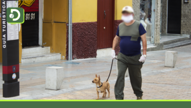 Photo of Alcaldía reporta 17 nuevos casos de Covid, ocupación de UCI en Rionegro baja al 65%