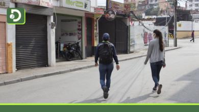 Photo of Rionegro: Reporta 23 nuevos casos de coronavirus, el municipio superó los 400 contagiados