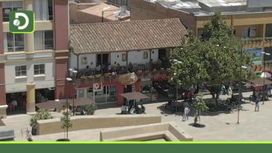 Photo of Once restaurantes en Rionegro reabren sus puertas