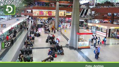 Photo of Terminales de transporte de Medellín vuelven a funcionar, conozca las rutas habilitadas