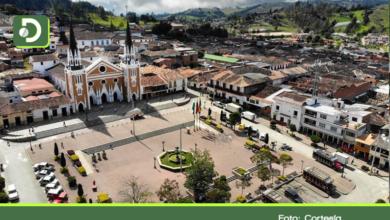 Photo of Alcaldía confirmó primera muerte por Covid-19 en Abejorral