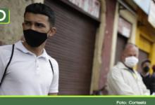 Photo of MinSalud reporta 21.078 nuevos casos, la cifra más alta de contagios en un solo día en el país.