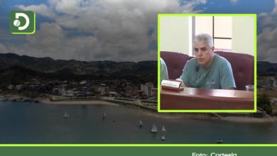 Photo of Procuraduría formula pliego de cargos contra expresidente del Concejo de Guatapé