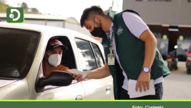 Photo of Alcaldía adelanta campaña para que los marinillos compren la gasolina en el municipio ¿Por qué?