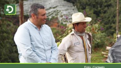 Photo of La Provincia ABT invertirá $7.159 millones, para ayudar a 800 familias campesinas afectadas por la pandemia