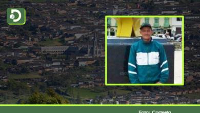 Photo of Fue asesinado un hombre de 40 años en medio de una riña en Sonsón