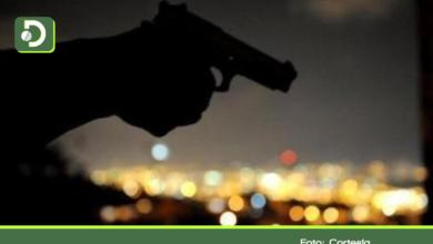 Photo of De varios disparos asesinan a un hombre en zona rural de Marinilla