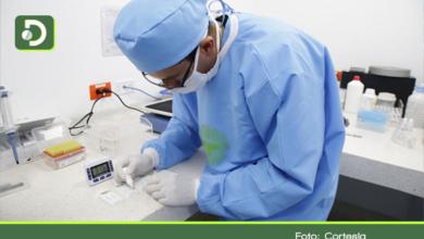 Photo of Confirman 7.201 nuevos casos y 167 fallecidos en el país, Antioquia suma 2.104 nuevos contagios.