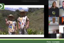 Photo of De manera virtual se llevaron a cabo las Olimpiadas de la Cultura Ambiental del Oriente Antioqueño