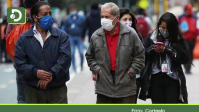 Photo of Confirman 7.954 nuevos casos y 168 fallecidos en el país, Antioquia suma 1.723 nuevos contagios