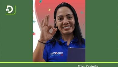 Photo of Buscan a Patricia Hernández, mujer desaparecida en Rionegro
