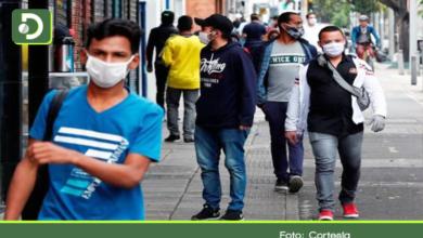 Photo of Confirman 9.297 nuevos casos y 183 fallecidos en el país, Antioquia suma 1.417 nuevos contagios