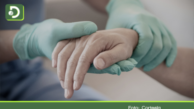 Photo of Gobierno presentó proyecto de ley que establece los requisitos para la eutanasia en Colombia