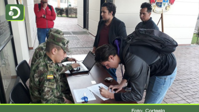 Photo of Libreta Militar: remisos solo tendrán que pagar 132.000 pesos para quedar al día con el Estado