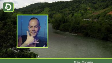 Photo of Hallan cuerpo de turista de 29 años desaparecido en río de San Rafael