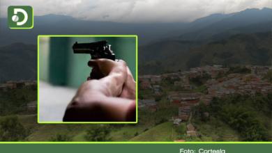 Photo of Nariño: Ataque sicarial deja un joven muerto y su hermano herido