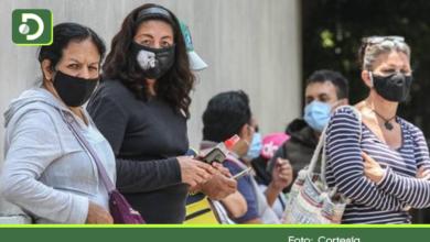 Photo of Confirman 12.270 nuevos casos y 390 fallecidos en el país, Antioquia suma 1.197 nuevos contagios