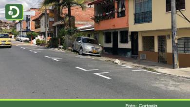 Photo of Rionegro: recogerán firmas para convocar cabildo abierto sobre las Z.E.R. en El Porvenir