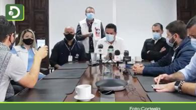 Photo of Alcaldes del Oriente piden al Gobierno autorizar pico y cédula para restringir movilidad