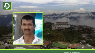 Photo of Campesino fue asesinado con arma de fuego en el interior de su casa en Nariño
