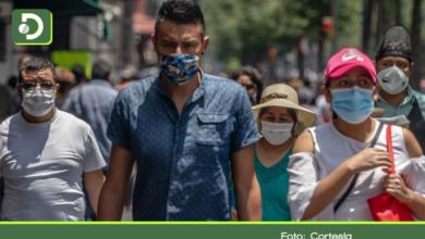 Photo of Confirman 15.003 nuevos casos y 337 fallecidos en el país, Antioquia suma 2.533 nuevos contagios