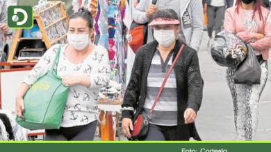 Photo of Reportan 11.426 nuevos casos y 300 fallecidos en el país, Antioquia suma 1.440 nuevos contagios