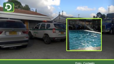 Photo of Un menor de 12 años murió ahogado en la piscina de un estadero de Rionegro