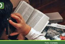 Photo of Por la pandemia, Testigos de Jehová adaptan predicación utilizando llamadas y videollamadas