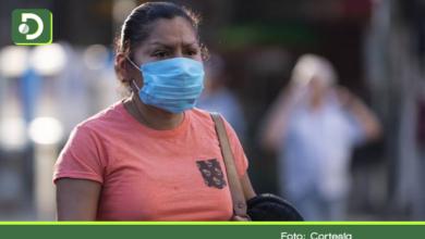 Photo of Reportan 15.939 nuevos casos y 398 fallecidos en el país, Antioquia suma 2.375 nuevos contagios