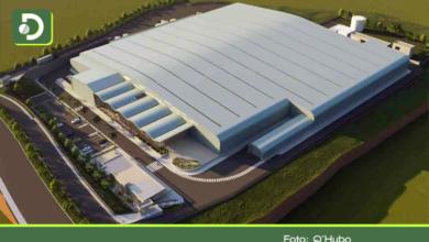 Photo of Smurfit Kappa construirá en Guarne su nueva planta, una inversión de 50 millones de dólares