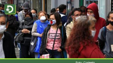 Photo of Reportan 4.476 nuevos casos y 177 fallecidos en el país, Antioquia suma 679 nuevos contagios