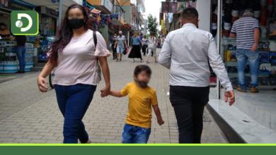 Photo of A partir de hoy 'Datacrédito' para padres: Así serán sancionados los que no paguen cuota alimentaria
