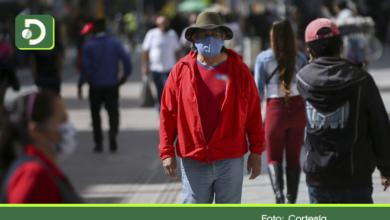 Photo of Confirman 3.683 nuevos casos y 136 fallecidos en el país, Antioquia suma 651 nuevos contagios