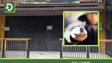Photo of Un joven en grave estado salud tras ser apuñalado en una discoteca de Rionegro